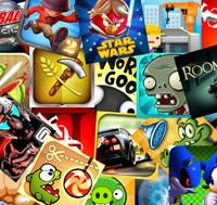 Бесплатные игры онлайн