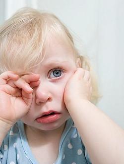 Хронический панкреатит ребенка история болезни