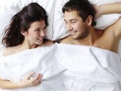 Как заняться сексом без презерватива что бы девушка не заберемела