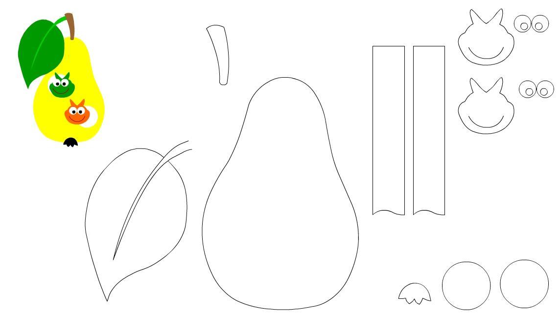 Вязаные шапки, схемы вязания беретов и шляпок.  Бесплатное описание вязания шапок и узоры.
