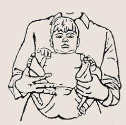 как правильно прикармливать грудных детей: