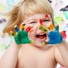 Подготовка к школе. Занятия с дошкольниками дома и в детском саду, развивающие задания и игры малышам - все необходимое, что нужно знать дошколятам и их родителям.