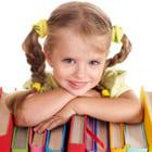Книги для детей. Сказки, стихи, рассказы... все любимые детские книжки в разных форматах: аудио и печатном, а также онлайн энциклопедии и доклады.