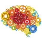 Психология. Что такое счастье и что делать в трудных жизненных ситуациях - советы психолога
