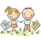 Школа. Всё-всё-всё для школьников и их родителей: объяснение материала, доклады, презентации и готовые домашние задания.