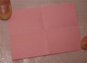 Модульное оригами из бумаги: как сделать треугольный модуль
