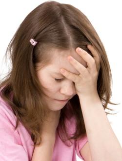 Что делать если у меня болит горло и насморк