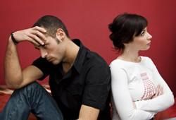 Как вернуть любимого человека - мужчину (правила и советы психолога)