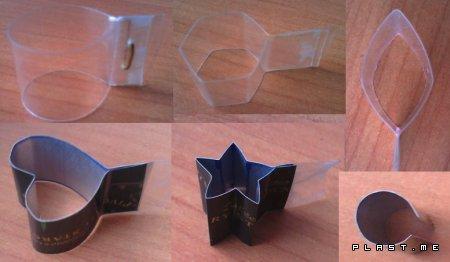http://www.7gy.ru/images/stories/plastilin/plastika/7a.jpg